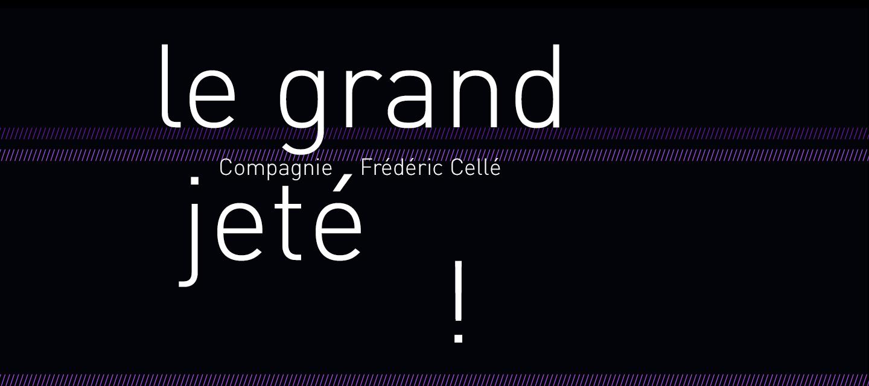 site-celle-04c