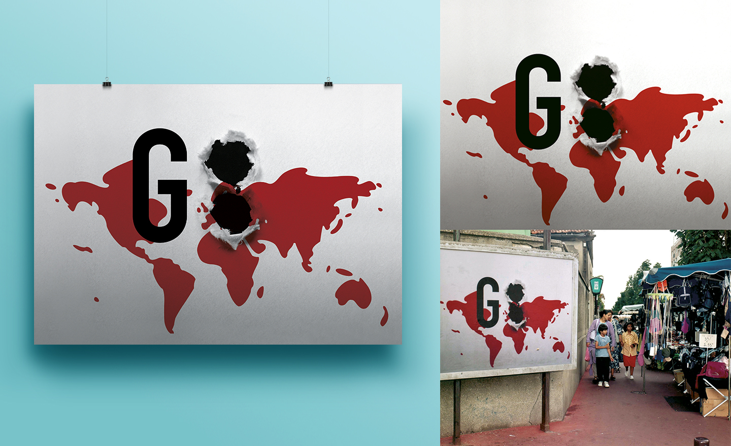 site-affiches-perso-g8