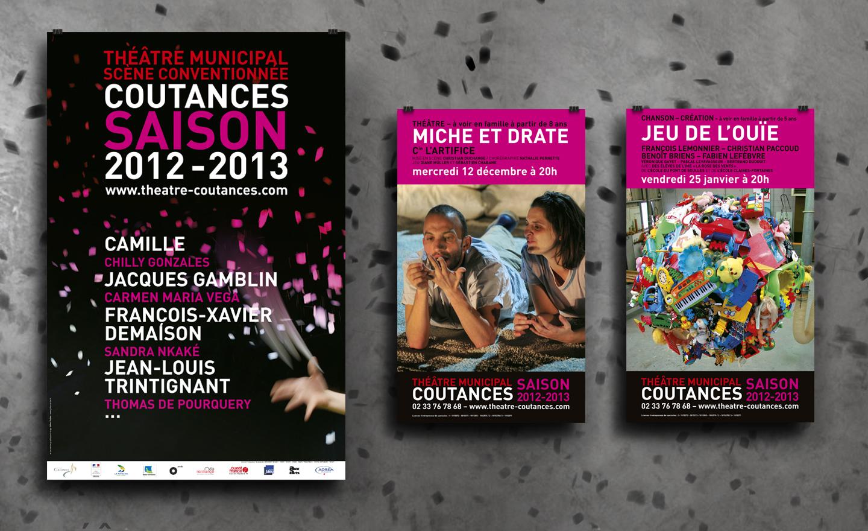 site-coutances-planches03