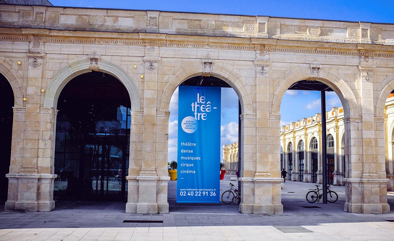 site-letheatre-lieu02