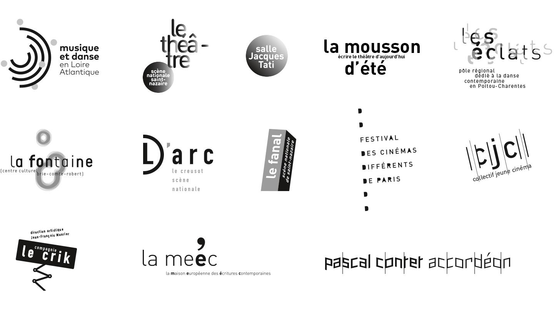 site-planche logos 03