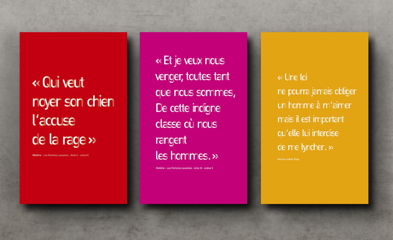site-planche-theatre-phrases