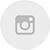 logo-instagrampt
