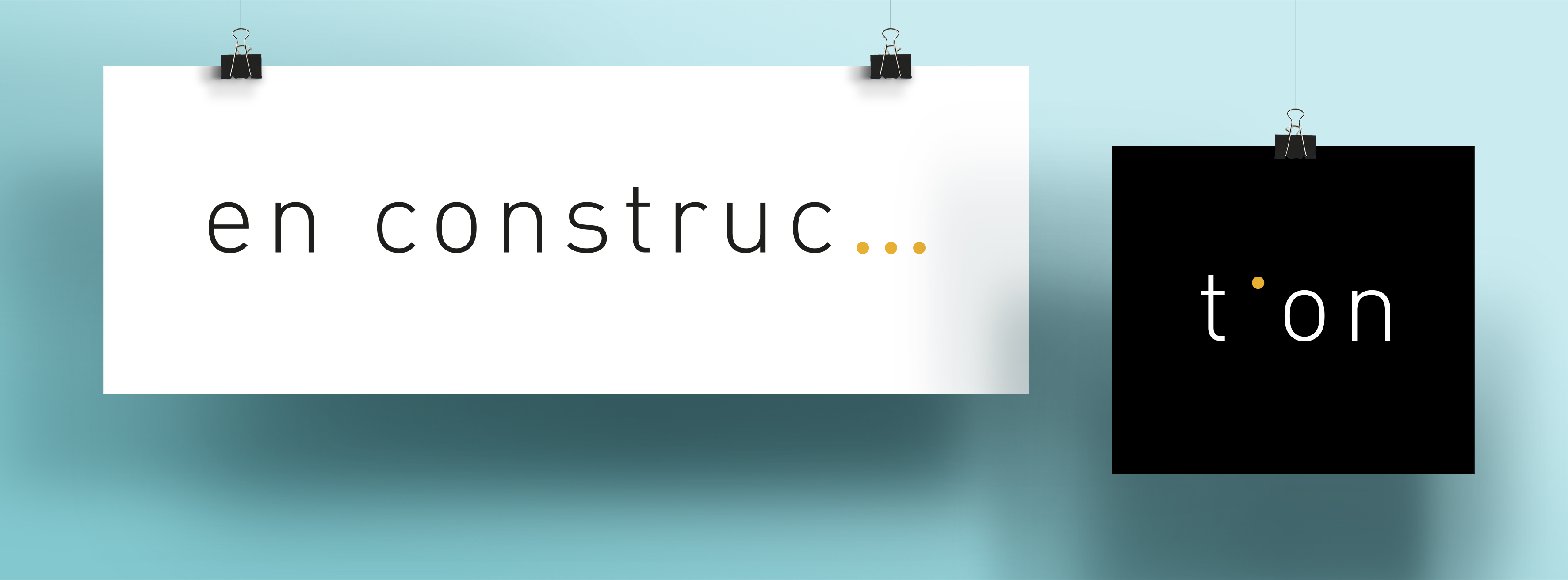 site-intro-en construction2