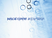 Pascal Contet