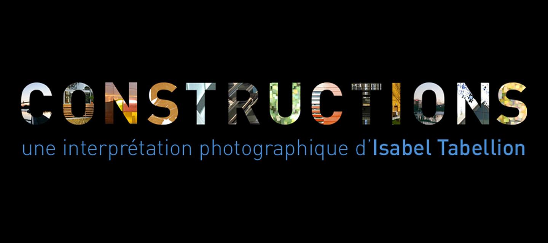 site-construction-01b