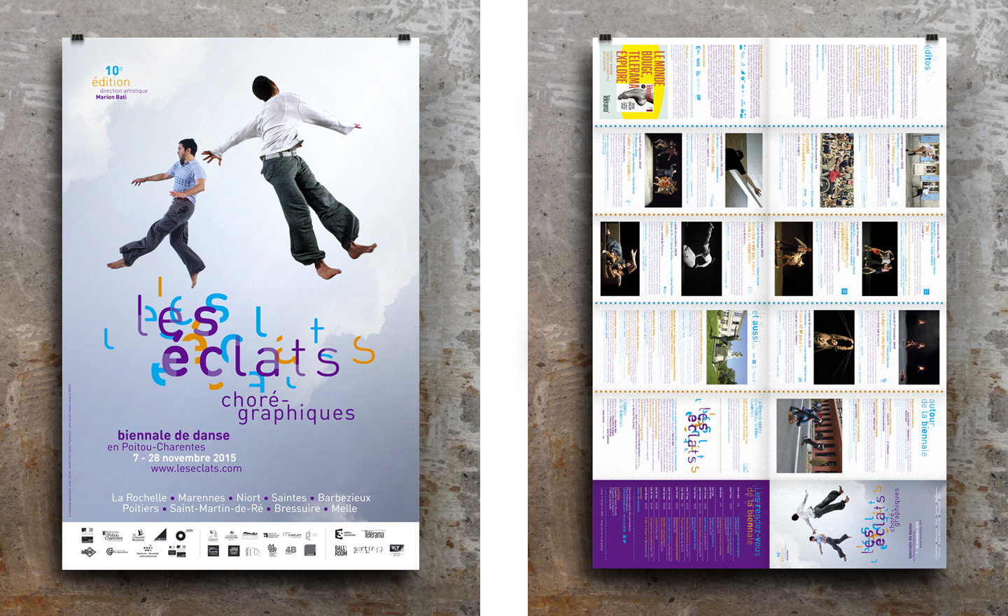 site-leseclats-planches03