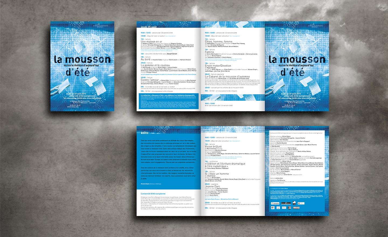 site-planche mousson01