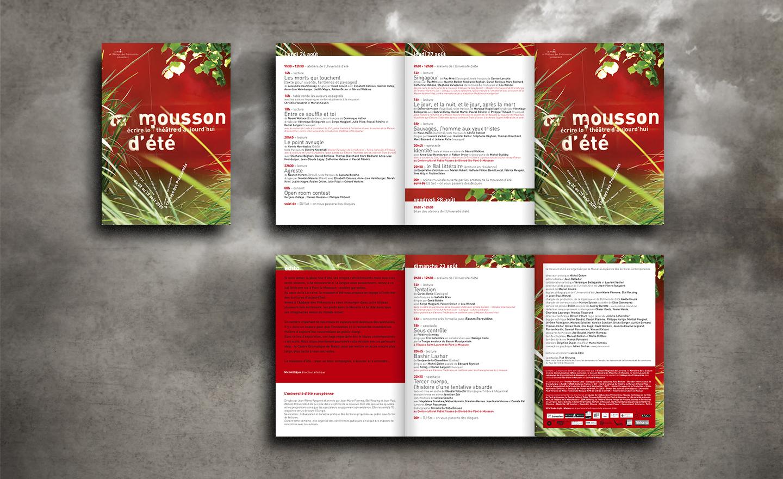 site-planche mousson02
