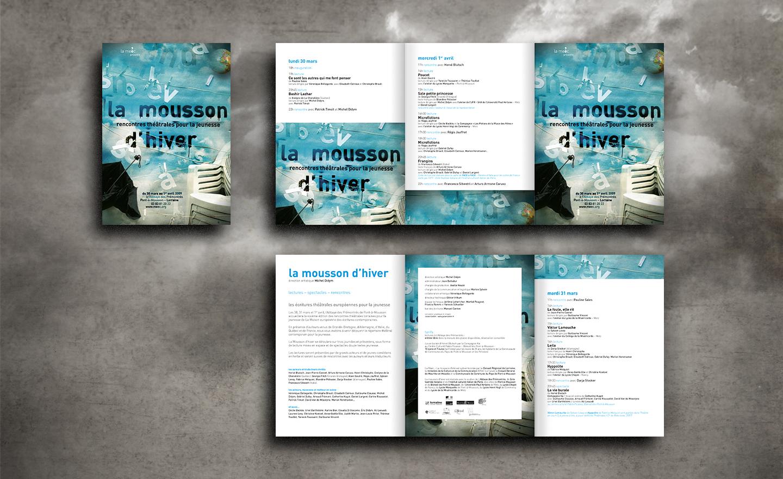 site-planche mousson03