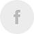 logo-facebookpt